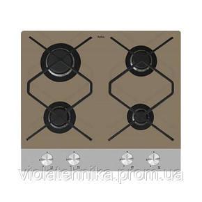 Газовая варочная поверхность AMICA PG6610SRM IN, фото 2
