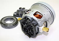 Мотор к пылесосу Bosch Siemens 654179