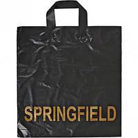 """Пакет ламинированный Springfild """"Петля"""""""