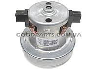 Мотор к пылесосу Electrolux 2194505018