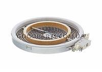 Конфорка электрическая к плите Bosch 356337