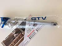 Амортизатор газовый GTV 80N  185мм
