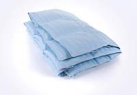 Одеяло пуховое демисезонное детское Valentino