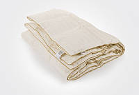 Одеяло пуховое демисезонное детское Carmela
