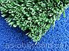 Искусственная трава ЭкоСпорт