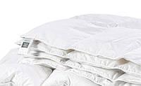 Одеяло пуховое летнее Luxury Exclusive