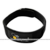 Competition Belt 4 XL size OLIMP