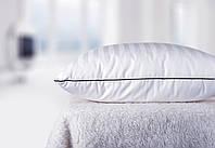 Подушка шелковая Royal Pearl средняя