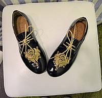 Обувь Beloli, фото 1