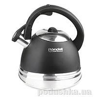 Чайник Walzer 3л Rondell RDS-419
