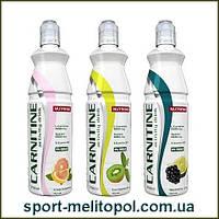 Nutrend Carnitine Active Drink 750 ml