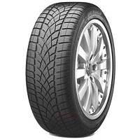 Dunlop SP WINTER SPORT 3D 225/55 R17 97H AO