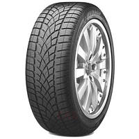 Dunlop SP WINTER SPORT 3D 225/55 R17 97H ROF