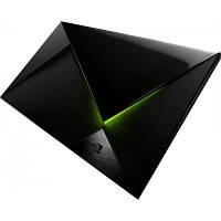 Игровая приставка NVIDIA Shield Android TV