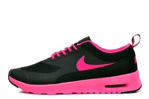 Кроссовки Nike (Реплика)