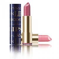 Dermacol Губная помада увлажняющая Lip Seduction Lipstick №12 4.83гр