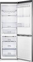 Холодильник Samsung RB31FERNCSA