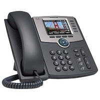 IP-телефон Cisco SPA525G2