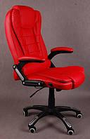 Офисные кресла – важный элемент интерьера