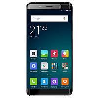 Смартфон Blackview R6, 3GB+32GB Серый Android 6.0 LTE 4 ядра MT6737T Mali T720 2SIM IPS 1080х1920 13+5 Мп