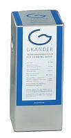 Структуризатор воды Grander W100