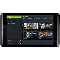 Планшет NVIDIA Shield Tablet 16GB (Wi-Fi)