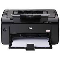 Принтер HP LaserJet P1102w (CE657A)