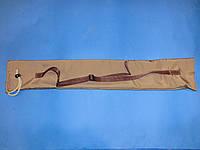 Чехол на палки для скандинавской ходьбы