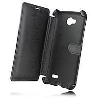 Чехол-книжка для LG D405N-D410 L90