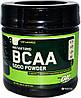 BCAA 5000 powder 345 гр Optimum Nutrition, фото 3