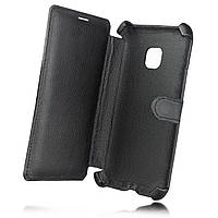 Чехол-книжка для LG E410-E420 Optimus L1 II