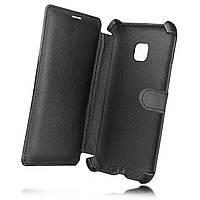 Чехол-книжка для LG E425-E430 Optimus L3 II
