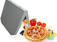 Коробки под пиццу 250х250х35 мм готовые от 100 штук