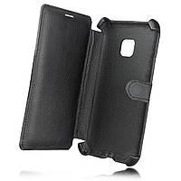 Чехол-книжка для LG E435 Optimus L2 II-L3 II