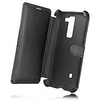 Чехол-книжка для LG H502F Magna Y90-H502 Magna 4G LTE