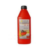 Масло FORTE Compressor oil ISO100 HD30 (1л)
