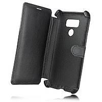 Чехол-книжка для LG H870 G6 G600 US997 VS988