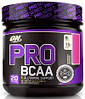 PRO BCAA 390 гр fruit punch Optimum Nutrition, фото 7