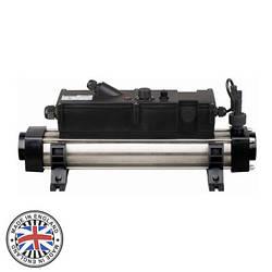 Elecro Электронагреватель Elecro Flow Line Incoloy 83BB 15 кВт 400В