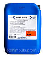 Хатчонет. Hatchonet. Универсальное чистящее средство для всех поверхностей