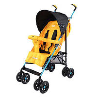 Коляска-трость Baby Tilly Smart BT-SB-0007 Yellow