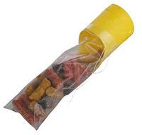 Воронка Prologic Bag Filler  для ПВА пакетов (1846.01.75 45910)