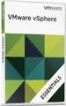 VMware vSphere 6 Essentials Plus Kit for 3 hosts (Max 2 processors per host) (VMware)