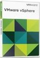 VMware vSphere 5.5 Enterprise (VMware)