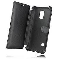 Чехол-книжка для LG P710-P715 Optimus L7 II (book, flip)