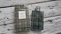 Burberry Brit For Men 100мл