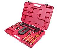 Профессиональный набор инструмента для ремонта двигателей (BMW N42, N46) JTC 4761