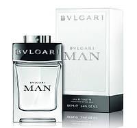 Мужская туалетная вода Bvlgari Men