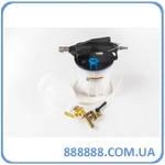 Приспособление для замены тормозной жидкости ATS-4231 Licota