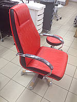 Кресло педикюрное Арамис